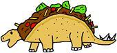Tacosaurus