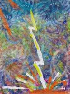 Lightning Bolt 4 - JupiterFreeman