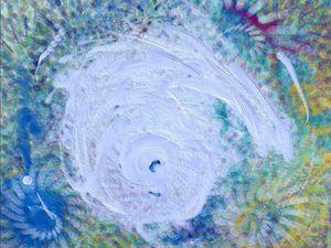 Hurricane 15 - JupiterFreeman