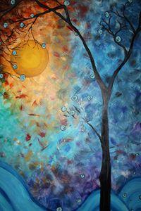 my tree_a.z.