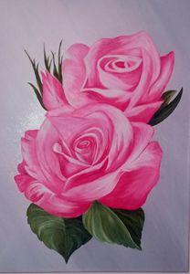 rose_l.l.
