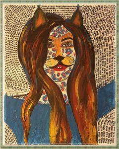 catwoman_a.z.