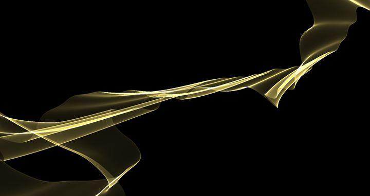 Golden mist - P.I.A. Creative