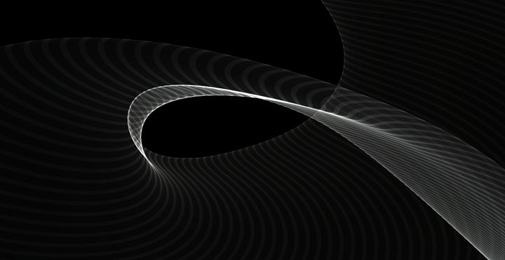Whirl - P.I.A. Creative