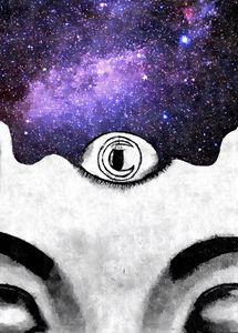 I See Space
