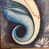 Art India