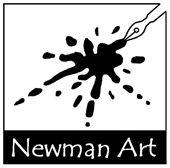NewmanArt