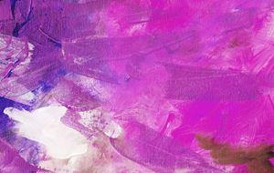 IMPACT Purple