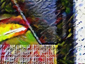 0164 - Acid Paint