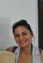 Maya Taneva