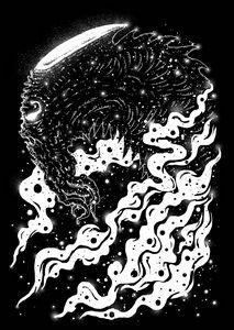Alien light