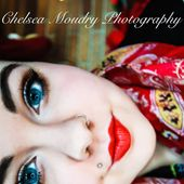 Chelsea Moudry Photography