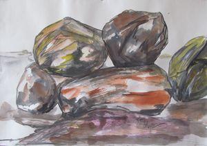 stones of hampi-0043ipk021