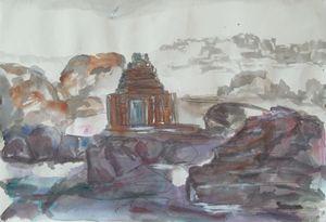 hampi stones-00057ipk