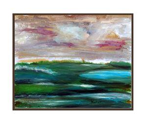 landscape-00105ipk