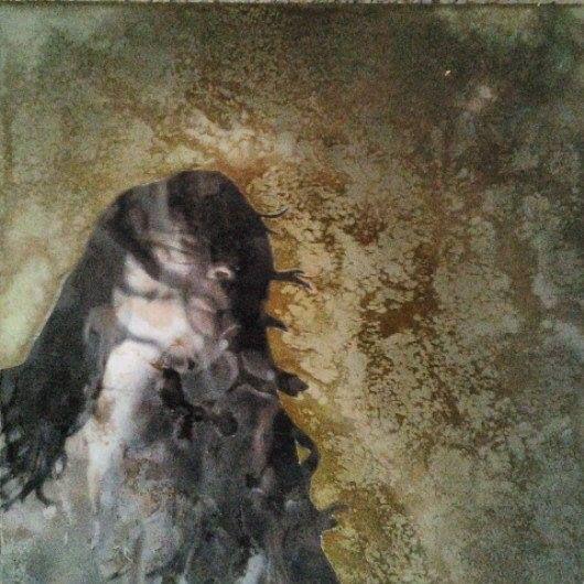 Tanya Yellow - Gallery I