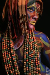 Beauty and Beads