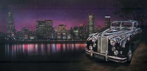 Chicago Bentley