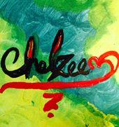 Chelzee Art