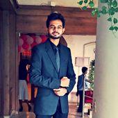 Priyesh Collection