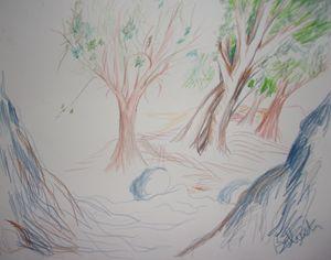 Lite Trees