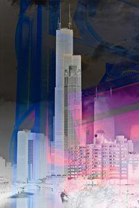 City Glow 2
