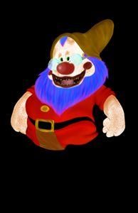 Clown Doc