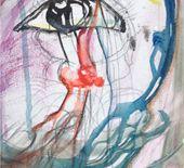 Fractal Art Beyond