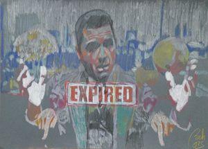 Expired - BACHMORS