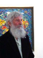 Ivan Filichev Art