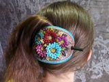 Accessories, Hair Accessories, Hair