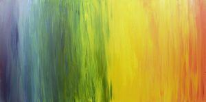 Primary Color Mastery No 2