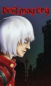 Dante Awakens