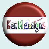 KenMdesigns
