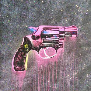 Galactic Gunz