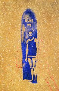 Duke Golden Boy