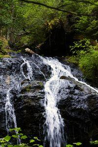 Cascade Falls 1