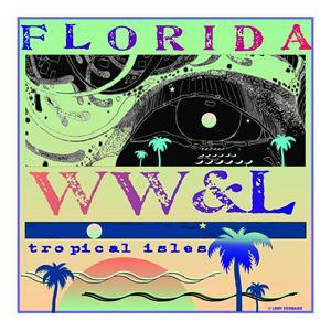 WWL FLORIDA