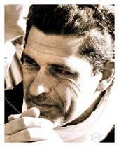 S. Gabriel CUNY