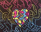 Riley Noecker Art