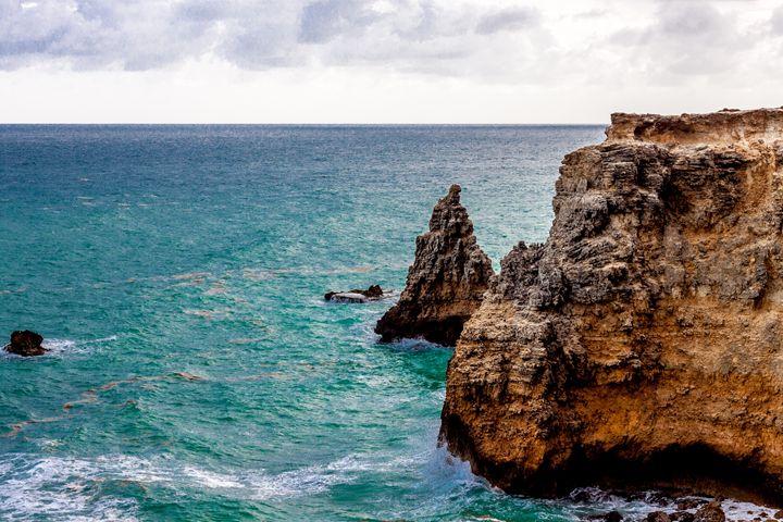 Cabo Rojo, PR - Suicidal.shotz