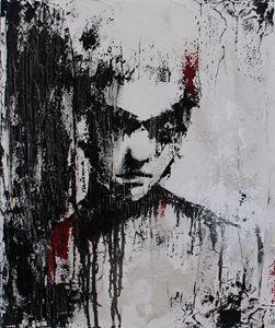 Pain IV - Le Aly di Lia di Donatella Marraoni