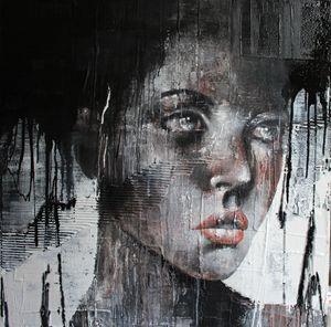 Illusion II - Le Aly di Lia di Donatella Marraoni
