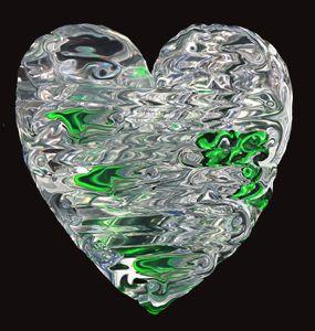 Heart #12