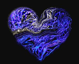 Heart #11