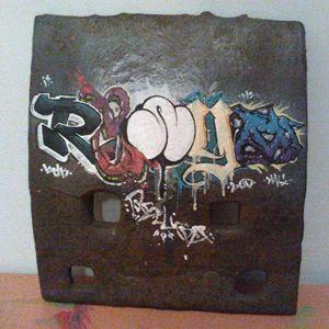 untitled (graffiti)
