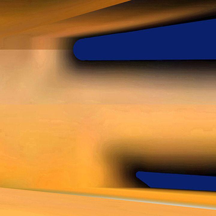 Outlook - Digital Paintings