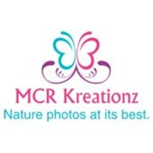 MCR Kreationz Photography