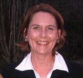 Angela M. O'Neal