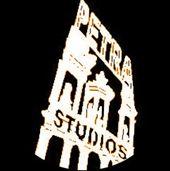 Petra Studios
